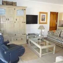 Addie's Self Catering in Paradise