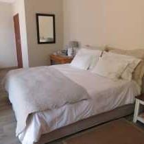 Standard Double / Twin Room