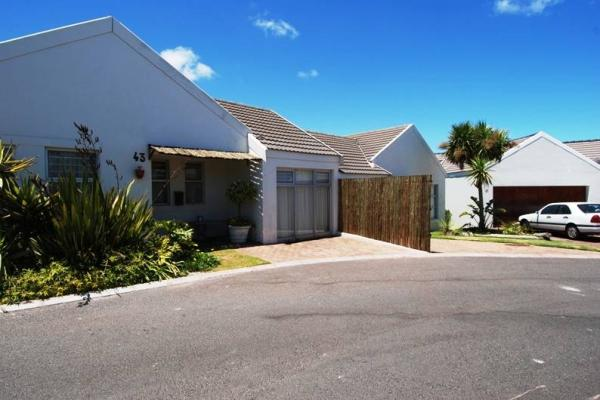Jane's Guest House and Self Catering Apartments