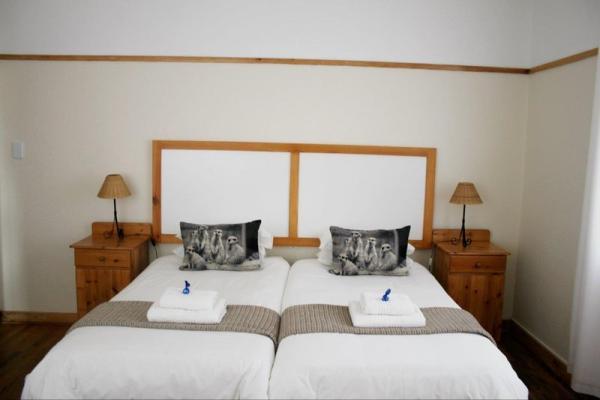 Royal Hotel Willowmore