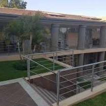 Aquila Guest House