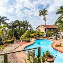Palm Lodge Amanzimtoti
