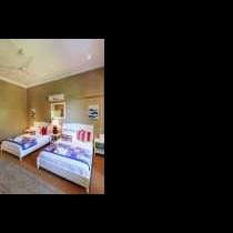 One of our Family Rooms