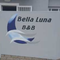 Bella Luna Bed and Breakfast