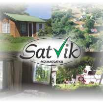 Satvik Accommodation