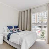 UniqueStay Mayfair Luxury Apartment