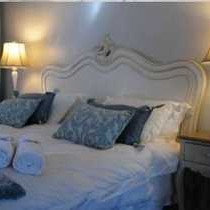 Montpellier Guest House