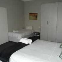 Room 1 - Family Room