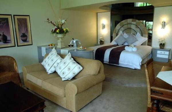 Black Mountain Leisure & Conference Hotel