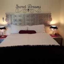 Room 2 Sweet Dreams