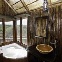 Bona Ntaba Self Catering Tree Houses - 134176