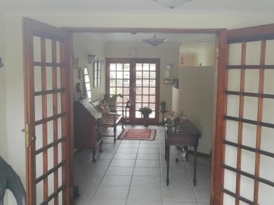 Dolliwarie Guesthouse - 134200