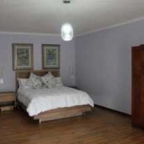 Branksome Country House - 134549