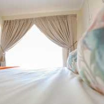 ThamThat Guesthouse - 135232