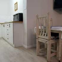 Tyger Hills Guest House - 135326