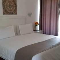 Royal Ushaka Hotel Durban North  - 136324