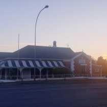 Kelkiewyn Guesthouse