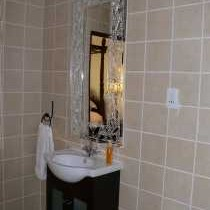 42onKing guest house - 137230