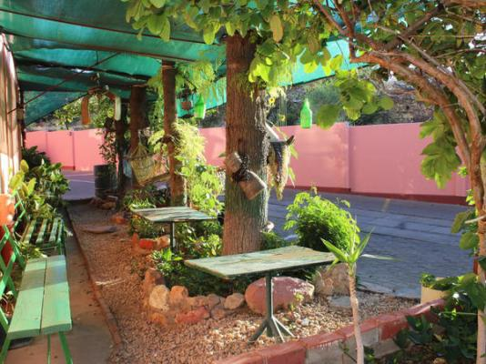 Melrile Guesthouse - 137663