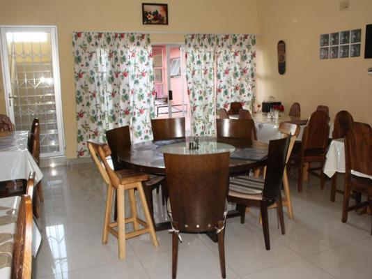 Melrile Guesthouse - 137664