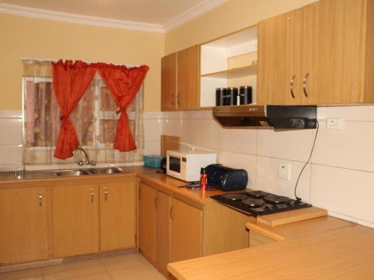 Melrile Guesthouse - 137675