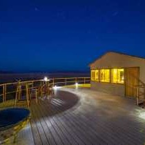 Namib Dune Star Camp - 138052