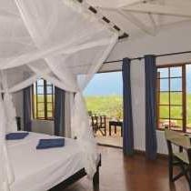 Etosha Safari Lodge - 138309