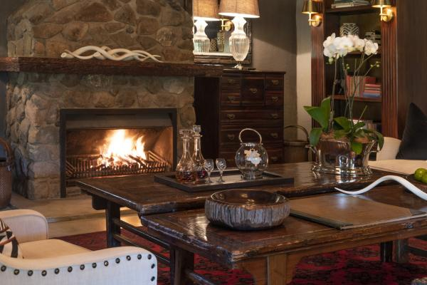 Dulini Lodge - 138482