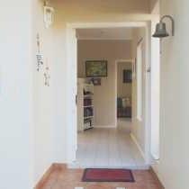 Modern holiday Home Ramsgate - 140408