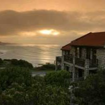 Agulhas Country Lodge - 140889