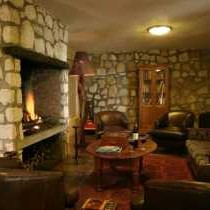 Agulhas Country Lodge - 140892