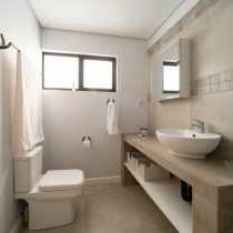 Unit 2 Shower