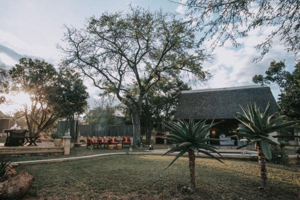 Tanda Tula Safari Camps - 141279