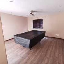 Games(pool) room