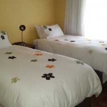 MS Self Catering - 143223
