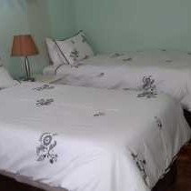 MS Self Catering - 143229