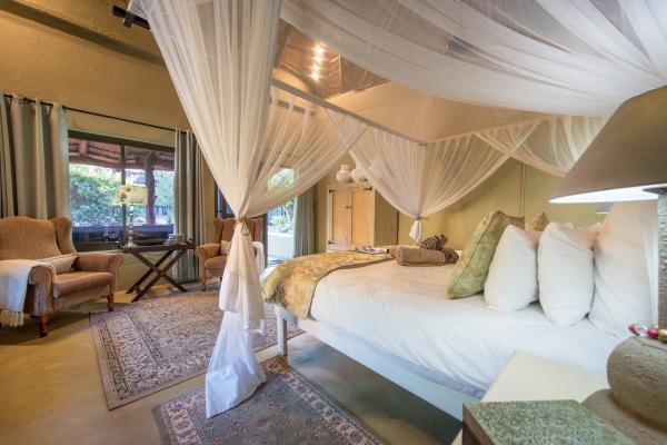 Kambaku Safari Lodge - 143510