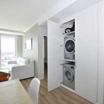 Horizon Bay 705 Beachfront Apartment - 143951