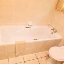Forever Resorts Plettenberg - 144532