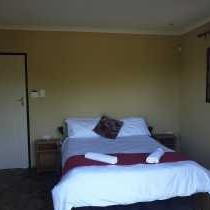 Pumusa Bushcamp - 144775