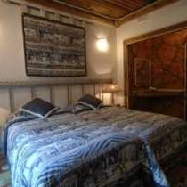 Kaia Tani Exclusive Guest House