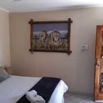 Lephalale Guest House - 145839