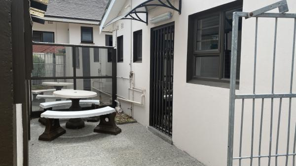 Guesthouse on Keam - 145887