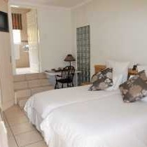 Egyptian Sands Guesthouse - 145903