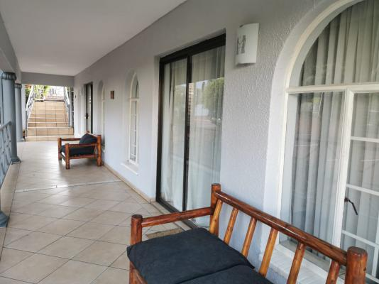 Egyptian Sands Guesthouse - 145919