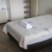 Tre Fontane Guesthouse - 145960