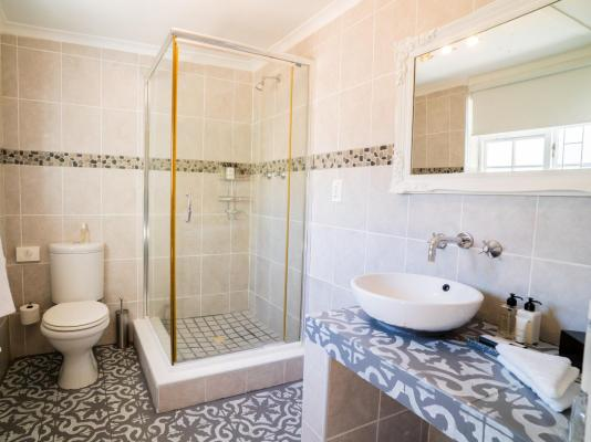 The Beautiful South Boutique Guest House - 146082