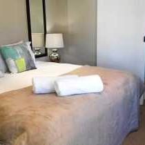Caladdi Bed and Breakfast - 146421