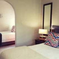 Caladdi Bed and Breakfast - 146424