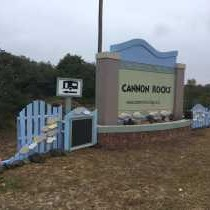 Cannon House - 146694